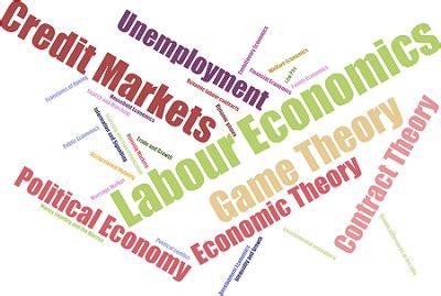 30 Economics Research Paper Topics - aresearchguidecom