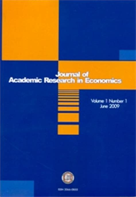 Research Papers Economics - buywritefastessaycom