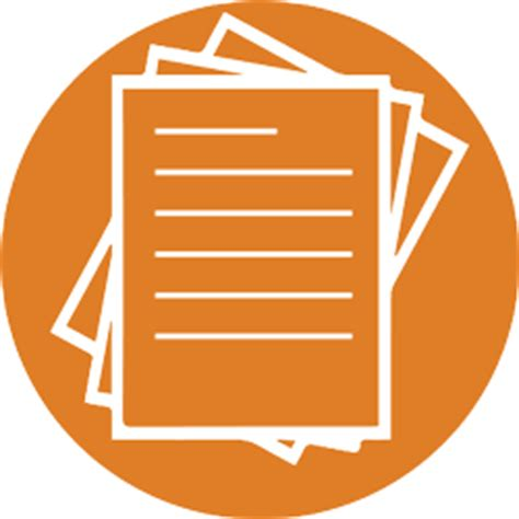 Research Papers Of Economics - buywritegetessaycom
