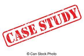 How do I cite a case study? - Answers