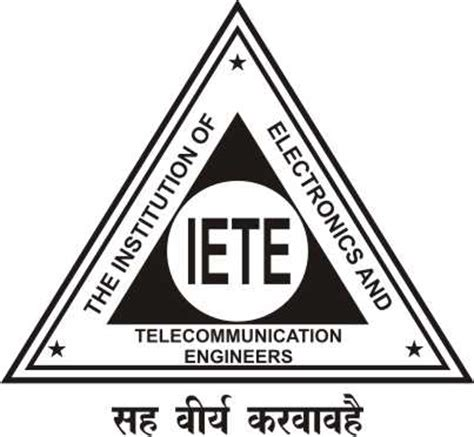 Research on telecommunication engineering